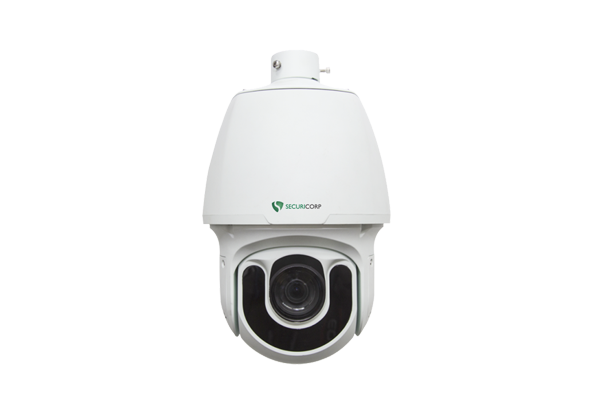 SCL-SDM03MVIR-WD3533X